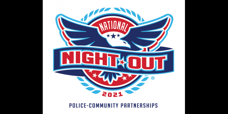 Image for National Night Out 2021