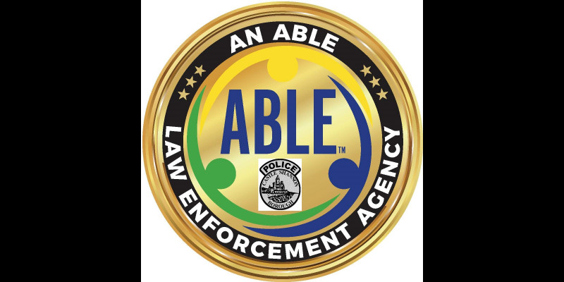 Image for Castle Shannon Police announce participation with Active Bystandership for Law Enforcement (ABLE)