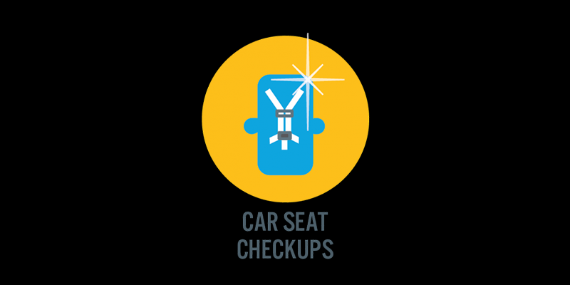 Image for SafeKids - Car Seat Safety
