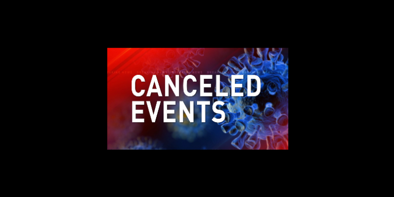 Image for Castle Shannon Memorial Day Weekend Events are CANCELED
