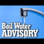 Thumbnail image for Boil Water Alert