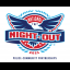 Thumbnail image for National Night Out 2021