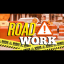 Thumbnail image for Road Work to Continue this Weekend
